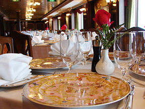 luxury_restaurants